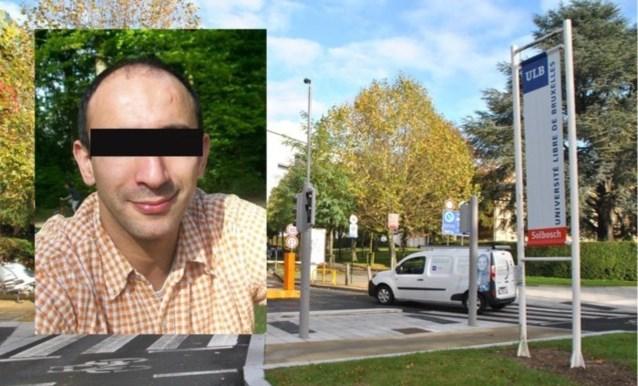 """Man die zich 's nachts voordeed als chauffeur en studentes verkrachtte, krijgt 12 jaar cel: """"Seksueel roofdier"""""""