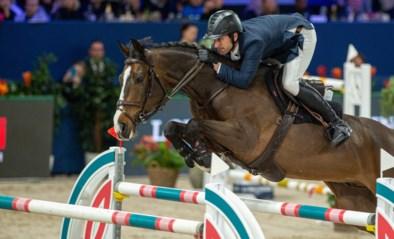 Paardensport in rep en roer na 'mechanische doping': diende Amerikaan elektrische schokken toe via sporen?