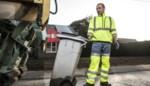 Ecowerf start afvalophaling al om 6 uur