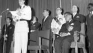 """""""Stelletje primaten?"""": hoe de Congolese premier koning Boudewijn 60 jaar geleden direct naar huis stuurde"""