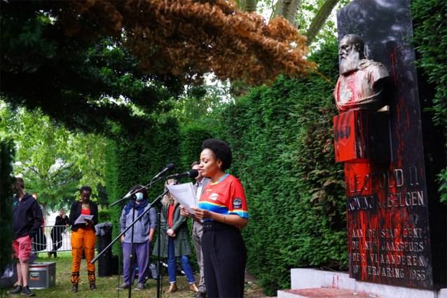 Kamer begint titanenwerk: niet enkel ons koloniaal verleden in Congo wordt uitgeplozen