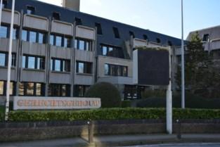 Nederlandse vrouw die drugsleveringen uitvoerde krijgt twee jaar cel