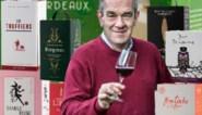 Wijn in dozen was nog nooit zo populair: Alain Bloeykens kiest de 25 beste