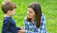 De opvoedwetten van de kinderpsychiater: let op met waarom-vragen, straf jezelf niet en hou de jongens aan boord