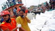 Minstens 32 doden na kapseizen veerboot in Bangladesh