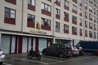 """Verhoging zitpenningen Volkswelzijn valt niet in goede aarde bij SP.A: """"Ongeziene wereldvreemdheid"""""""