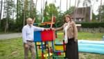 """Onthaalcentrum Ter Heide bestaat 50 jaar: """"De wachtlijst voor kinderen met moeilijkheden is helaas enorm lang"""""""