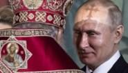 Russen naar de stembus voor referendum over grondwetswijziging die Poetin aan macht kan houden