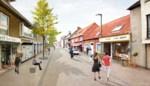 Gemeenteraad raakt het niet eens over toekomt van het dorp: masterplan voor drie maanden in de koelkast