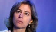 """Ex-CEO van Proximus koopt vervolging af voor ruim 100.000 euro: """"Het mag, maar het lijkt wel op een schuldbekentenis"""""""