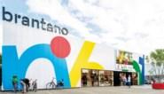 Banken dreigen 258 miljoen te verliezen aan ondergang Brantano-moeder FNG