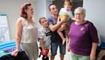 """Oma trekt aan alarmbel: """"Ouders van kind met beperking worden aan hun lot overgelaten"""""""