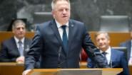 Minister neemt ontslag, andere minister opgepakt wegens gefoefel met coronamateriaal in Slovenië
