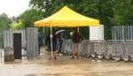 Onvrede in Diest: maar 160 gratis plaatsen per dag in Halve Maan voor inwoners