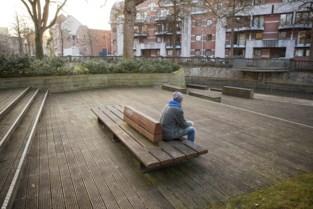 """Leuven brengt als eerste Vlaamse stad de daklozen in kaart, en dat blijken er veel meer dan gedacht: """"Maar nu kunnen we ze tenminste helpen"""""""