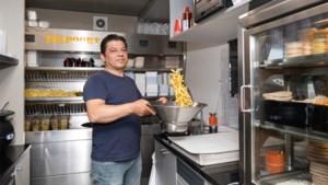 """Frituur Tolpoort is de beste frituur van Gent: """"De kroon op het werk"""""""