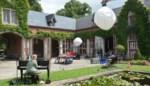 Het Park van Beervelde is klaar voor 'Vive la vie'