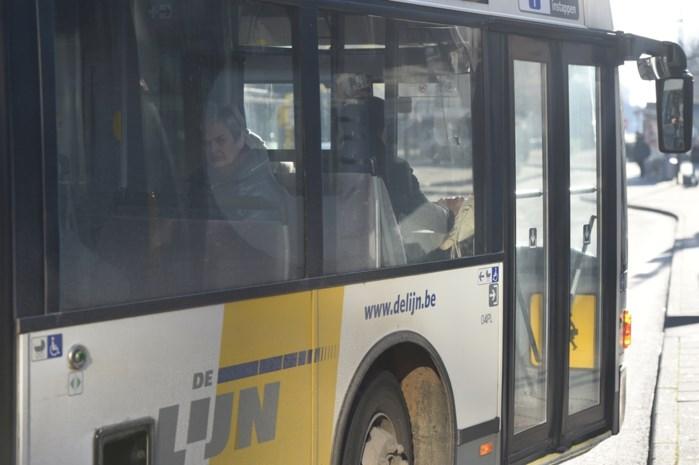 Dentergem krijgt eindelijk busverbinding met Waregem