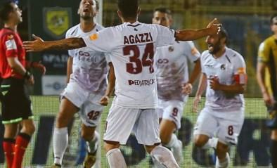 Livorno laat achttien (!) spelers vertrekken… met nog zeven speeldagen te gaan