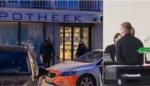 """18-jarige overviel apotheek, bakker en twee supermarkten in Gent: """"Geef hem nog een kans"""""""