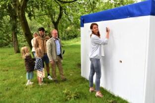 Zuiden van Kortrijk verenigt zich voor coronavrij zomerprogramma