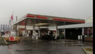 Man vraagt straf met uitstel voor inbraakpoging in tankstation