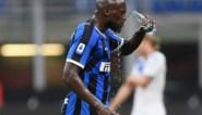 6-0: Inter boekt grootste zege van het seizoen, maar zonder goal van Lukaku