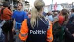 Nog steeds te weinig flikken in Gent: 2,2 miljoen euro om tekort te dichten