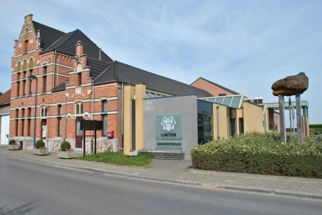 Nieuwe openingsuren gemeentehuis vanaf juli