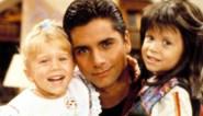 """De zusjes werden """"dansende aapjes"""" nadat ze nog voor hun eerste verjaardag wereldberoemd werden: hoe is het nu met de Olsen twins?"""