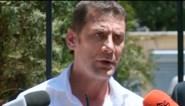 Steekpartij in café: Robert Frroku veroordeeld tot 10 jaar cel voor doodslag, voortvluchtige kompaan tot 18 jaar