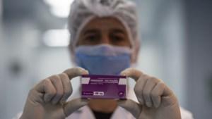 Europees Geneesmiddelenagentschap beveelt remdesivir aan als eerste coronamedicijn