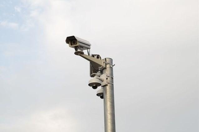 Gemeenteraad keurt plaatsing ANPR-camera's goed (en daar is niet iedereen mee akkoord)