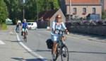 """Twintig jaar na dodelijk ongeval en eerste plannen krijgt deze baan eindelijk een fietspad: """"Oef, de eindmeet is in zicht"""""""