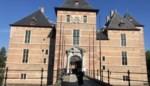 """Parket eist twaalf jaar cel voor schietpartij, rechtbank vonnist twee jaar: """"Cliënt is zeer emotioneel"""""""
