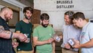Brouwerijen slaan handen in elkaar voor <I>Smells Like Brussels Spirit</I>
