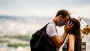 """Psychologen geven raad voor corona-zomervakantie: nieuwe ervaringen en """"lekkere seks"""""""