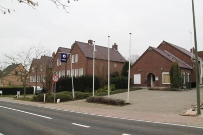 Politiezone Pajottenland verkoopt gebouwen in Lennik en Kester