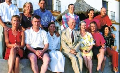 De familievete van 70 miljoen euro: Beaulieu-kroost moet diep in de buidel tasten na wraak van 'vergeten' zonen