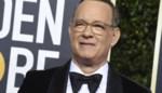 """Tom Hanks, Jennifer Aniston en andere Hollywood-sterren roepen op om mondmasker te dragen: """"Wie dit niet kan, moet zich schamen"""""""