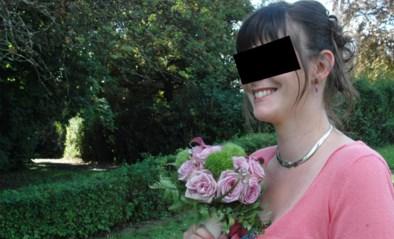 """Lerares doodt twee van haar kinderen, derde nog in levensgevaar: """"Ze gingen allemaal al lang niet meer naar school"""""""