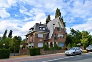 Hogere overheid weigert ook laatste verzet: moslims kunnen eindelijk verhuizen naar villa