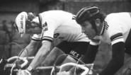 """GP Vermarc pakt zondag uit met Deceuninck-Quick.Step, Lotto-Soudal én Eddy Merckx: """"Vriendendienst voor mijn vader"""""""