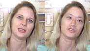 Akelig echt: Disney demonstreert deepfake-technologie om gezichten te verwisselen