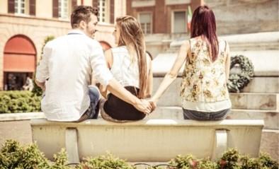 Vier zoekt koppels na overspel en mensen met een open relatie