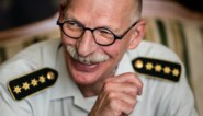 """Vertrekkende Chef Defensie maakt balans op: """"We moeten blijven investeren in materieel, en personeel beter betalen"""""""