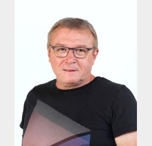 Partij Zonshoven wil verwijderde mini-rotonde aan Jacob Lenaertsstraat terug