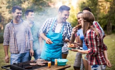 10 verschillende soorten barbecues besproken: wat zijn de voordelen? En wat maak je er (niet) mee?