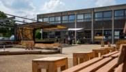 Stad Beringen voert extra financiële maatregelen in voor Beringse handelaars en verenigingen