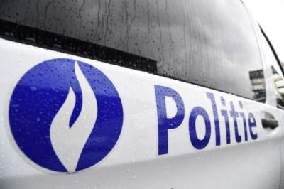 Bromfietsster gewond bij ongeval in Overpelt